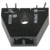 Optical Sensors - Reflective - Analog Output -- 365-1923-ND -- View Larger Image