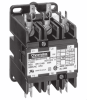 Definite Purpose Magnetic Contactor - Image