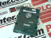 HARD DISK 352 MB SCSI-2 0.7AMP -- MK1824FBV