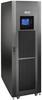 SmartOnline SVX Series 150kVA Modular, Scalable 3-Phase, On-line Double-Conversion 400/230V 50/60Hz UPS System -- SVX150KL -- View Larger Image