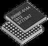 37/39 GHz Silicon 5G Tx Quad Core ICs -- AWMF-0144
