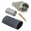 Coaxial Connectors (RF) -- 1946-1089-ND - Image