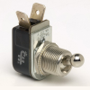 Toggle Switches -- 55012 -Image