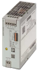 Uninterruptible Power Supply (UPS) Systems -- 277-2910120-ND -- View Larger Image