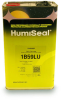 HumiSeal 1B59LU Synthetic Rubber Conformal Coating 5 L Can -- 1B59LU 5LT - Image