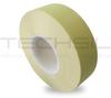 Stokvis SM000 Plasma Masking Tape 50mm x 33m -- SVTA22175 -Image