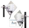 4.9 GHz Outdoor 200 Mbps Wireless Ethernet Bridge