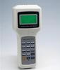 Handheld CATV Signal Level Meter -- A0N00003 -- View Larger Image