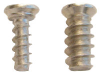 System Screws for Aximat Hinges -- 796608