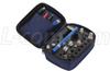 PTNX2 Deluxe Test Kit -- PTNX2-DLX -Image