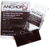 Anchor Glass Magnifying Lens MP-1-1.00 -- MP-1-1-00