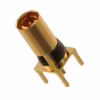 Backplane Connectors - Contacts -- 1195-1119-ND - Image