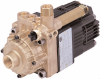 HWB Series Pump -- Model HWB2512