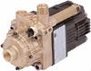 Hydraulic Drive - Triplex Plunger Pump -- HWB1512 - Image