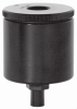 Monnier Compressed Air Drain Trap -- Dri-Line Mk3 - Image