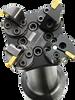 Multi-Task Machining and Turning Tools -- CoroPlex SL