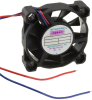 DC Brushless Fans (BLDC) -- 1570-1079-ND -Image