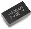 Digital Humidity Sensor -- SHTW2