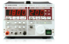 DC Power Supply -- NGSM 32/10