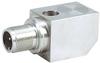Industrial Accelerometer -- ACC320 - Image