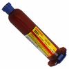 Glue, Adhesives, Applicators -- 1000-114-ND -Image
