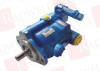 EATON CORPORATION 362030 ( HYDRAULIC AXIAL PISTON PUMP, PVB20-RS-20-C-11 )