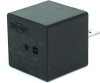 Song Chuan High Power Mini Relay, 50A, 12V, SPDT with Resistor, 896H-1CH-C-R1-U03-12VDC -- 75706 - Image
