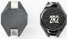 ASPI-1306T Wirewound (Unshielded) -- ASPI-1306T-681M-T -Image