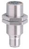 Inductive sensor -- IG5924 -Image