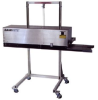 BandRite Band Sealer