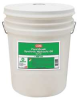 Food Grade Proofer Chain Lube,55 Gal -- 04262