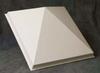 Pyramid™ Sound Diffuser -- DIFFPYR22