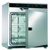 Memmert CO2 Incubator INCO 2/153