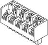 EuroMatePluggable -- 39940-0418 - Image