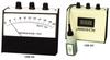 Compact Conductivity Benchtops -- CDB-215