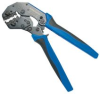 AMPHENOL INDUSTRIAL - H4TC0000 - Crimp Tool -- 186826