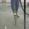 General Purpose Floor Levelling Compound -- Cemtop GP30