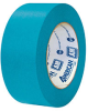 Medium Masking Tape -- AM - Image