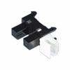 Optical Sensors - Photointerrupters - Slot Type - Transistor Output -- 425-1977-5-ND -Image