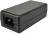 AC DC Desktop, Wall Adapters -- SDI65-19-UC-P6-ND -Image