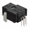 Current Transducers -- 974-1108-ND