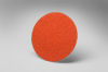 3M Cubitron 777F Coated Ceramic Quick Change Disc - 36 Grit - 2 in Diameter - 49949 -- 051111-49949 - Image
