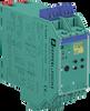 HART Loop Converter -- KFD2-HLC-Ex1.D.4S
