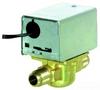 Flow Control Valve -- V4043A1002 - Image