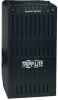 SmartPro 120V 3kVA 2.4kW Line-Interactive UPS, Tower, Extended Run, 3 DB9 ports -- SMART3000NET