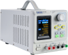 Programmable Linear DC Power Supply -- SPD1168X - Image