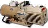 D-240DK Series -- D-240DK - Image
