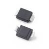 Automotive and High Reliability TVS Diode Array -- SMCG100A-HRA - Image