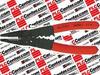 APEX TOOLS 104CG ( CUTTER CRIMP PLS ) -Image