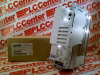 LENZE E82EV402K4C200 ( INVERTER SERIES 8200 VECTOR - VARIANT WITHOUT INTEGRATED FILTER - FREQUENCY INVERTER - BASIC UNIT 3~4,00 KW ) -Image